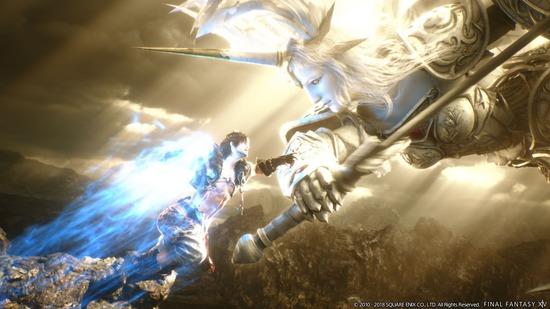 Final-Fantasy-XIV-10
