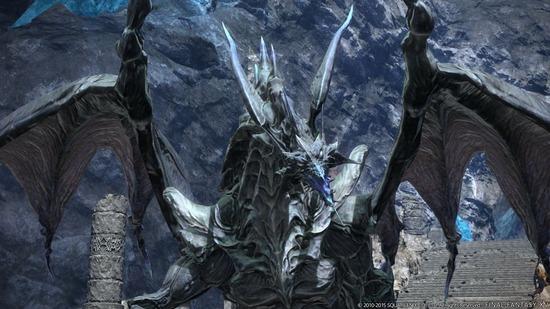 final_fantasy_14_heavensward_dungeons-22