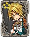 card76
