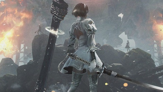 Final-Fantasy-XIV-Yorha-Dark-Apocalypse-2