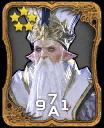 card120