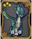 card146