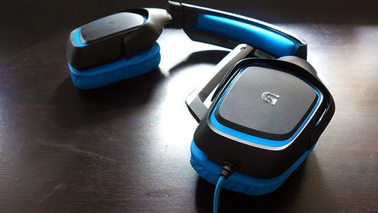 logitech-g430-review-03