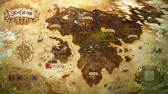area_world