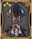 card126