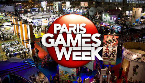 paris-game-week