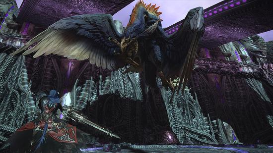 ss_raid_dungeon_06
