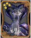 card139