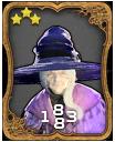 card92