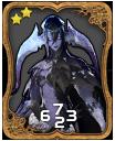 card24
