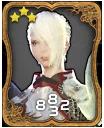 card89