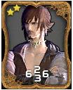 card142