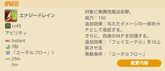 8133850a654e53ff5caf623c9aea6d0b