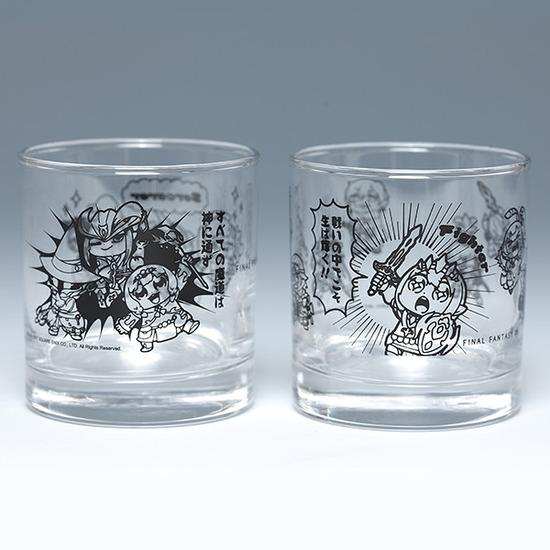 FFXIV_rockglass