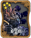 card137