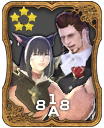 card62