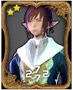 card121