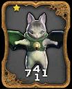 card81