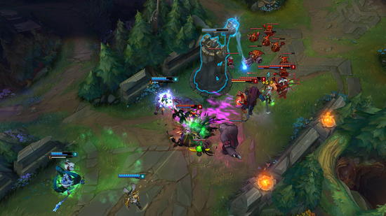 how-to-watch-lol-games-5-002