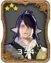 card134