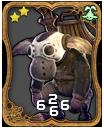 card36