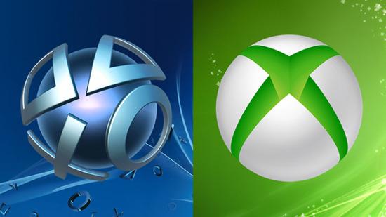 XboxLivePSN1