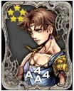 card72