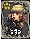 card78