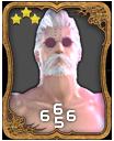card45