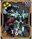 card51