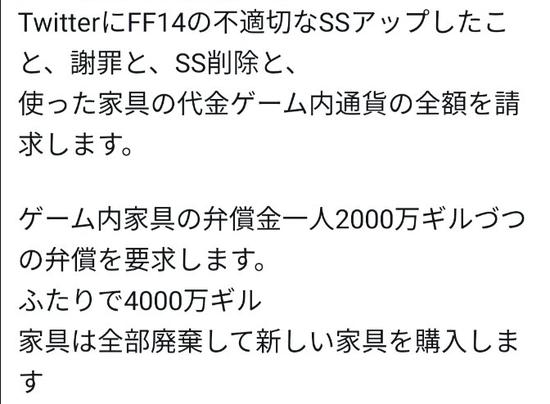 f26cfdf89da86c79abca6271168b9a6c