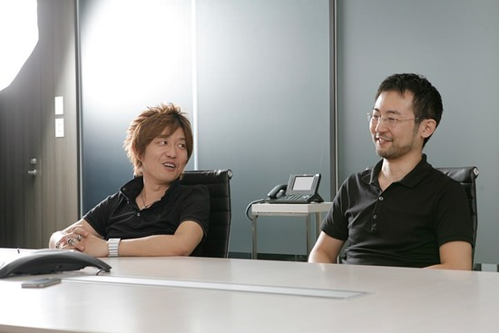 interview_square_enix_03 (1)