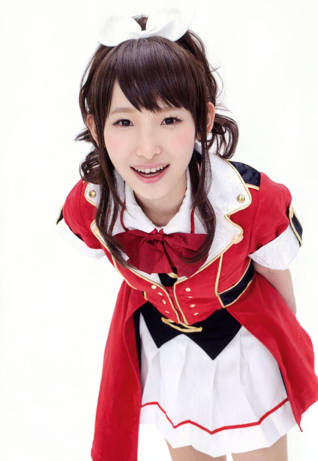 http://livedoor.blogimg.jp/tekitou_matome-sss/imgs/d/a/daa8cef1.jpg