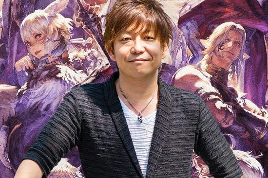 Yoshida-1-920x613