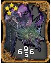 card151