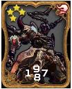 card97