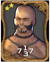 card34