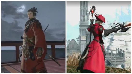 Red-Mage-Samurai-600x337