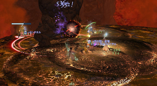 ffxiv_The_Navel_Extreme-5