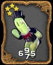 card118