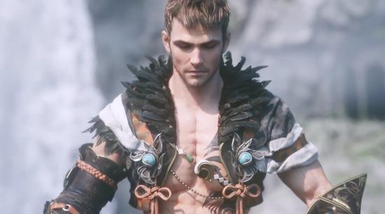 Final-Fantasy-14-Stormblood-PS4