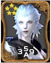 card65