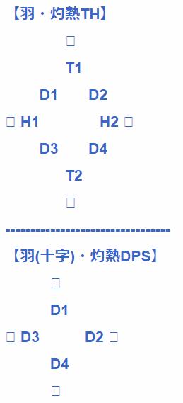 b138333d9bf2571f7a32464bf7f43353
