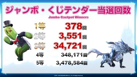 39_JPEN_Census_L