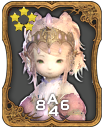 card63