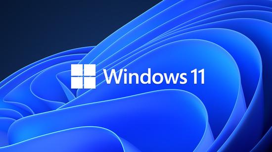 Windows-11_1083_Hero_Latest