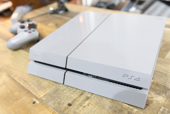 ps4-20th-console-all