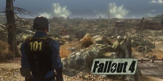 Fallout-4-landscape-600x300