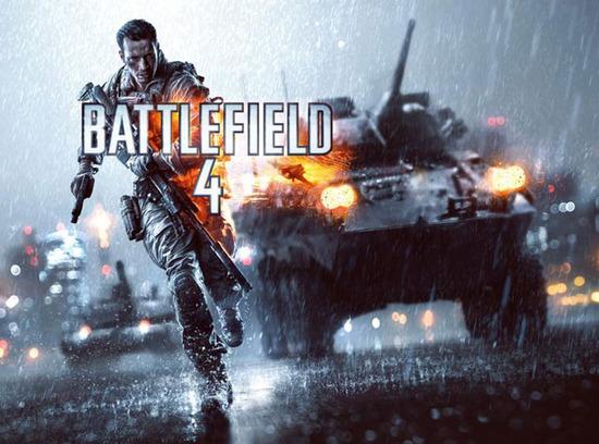 Battlefield-4-Release-Date