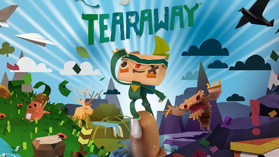 tearaway-listing-thumb-02-psvita-us